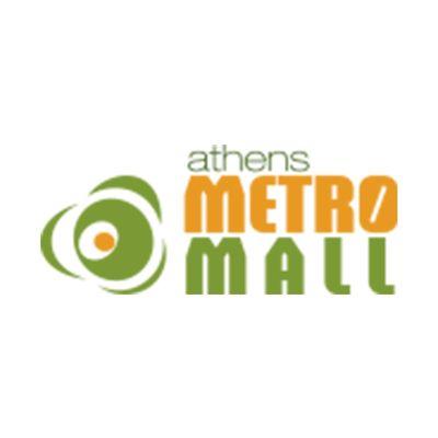 athens_metro_mall3D232CEC-569C-0288-FEC8-3F05AEF39883.jpg