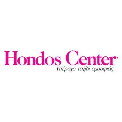 hondos_center268474EA-D91A-72CF-00C8-FFAEE00F1DB0.jpg