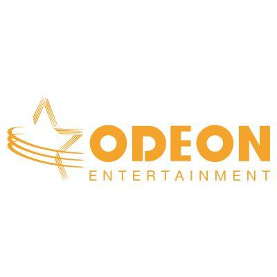 odeonB475EA0E-1C5D-35B9-B4A6-E9A2D129ECCC.jpg
