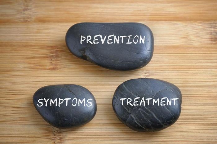 Για την ψυχική Υγεία κατά την Περιγεννητική Περίοδο.